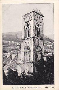 Campanile Di Ravello- La Divina Costiera, Amalfi (Salerno), Campania, Italy, ...