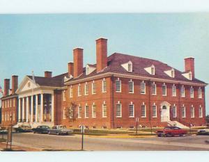 Unused Pre-1980 BUILDING Dover Delaware DE hn8223@