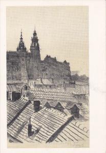 Leon WYCZOLKOWSKI< Muzeum Narodowe w KRAKOWIE, Poland, 10-20s