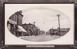 Erie Street , MISSOURI VALLEY , Iowa , 00-10s