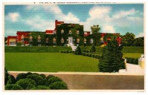 Pennsylvania   Lewistown , Dr.F.W.Black community Hospital