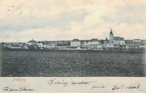 Czech Republic Plaňany 02.58
