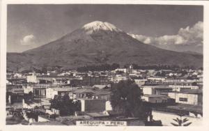RP: AREQUIPA , Peru , 20-30s