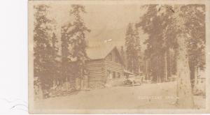RP; GLENN COVE INN , Colorado , 00-10s