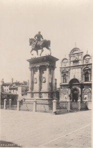 RP; VENEZIA, Veneto, Italy, 00-10s ; #6