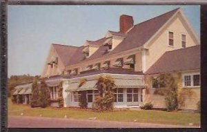 NH Nashua Country Club