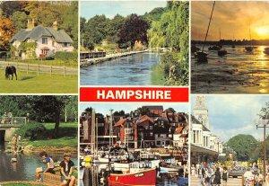 uk47424 hampshire uk