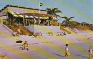 Curacao Bonaire Flamingo Beach Club