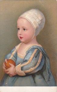 Van Dyck Figlio Di Carlo I D Ingbilterra Roma