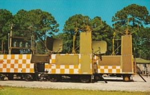 Mississippi Biloxi Ground Control Approach Mobile Unite Keesler Air Force Base