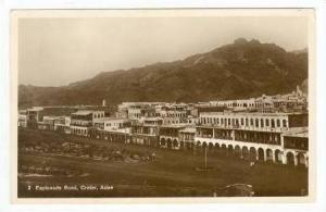 Esplanade Road, Crater, Aden, Yemen, 00-10s