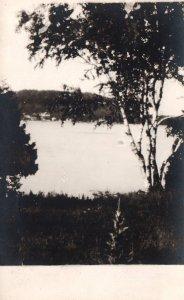 Lake Scene BIN