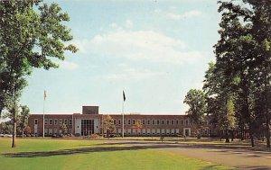 Scouts Post Card Boy Scouts of America New Brunswick, New Jersey, USA Postcar...