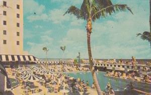 Florida Miami Beach The Casablanca