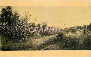 Postcard Modern Cars of the Orne Allee Dante Casino baths The Lake Casino