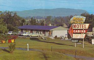 Canada Mont St Hilaire Motel & Cabins St Hilaire Quebec