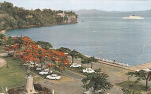 Fort-de-France , Martinique , PU_1973