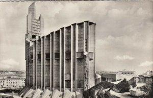 RP: ROYAN, France, PU-1959; L'Eglise Notre-Dame