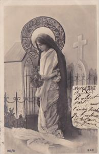 Month Of The Year November Glamorous Lady 1903