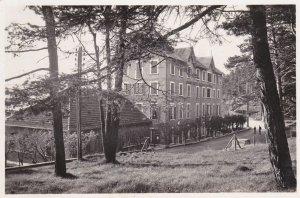RP: PEIRA-CAVA (Alpes-Mar.), France, 1910-1930s ; Grand Hotel Bellevue-Victoria