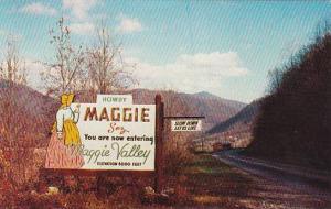 North Carolina Asheville Haywood County Western North Carolina