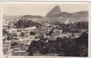 RP, Morro Da Gloria, Rio De Janeiro, Brazil, 1920-1940s