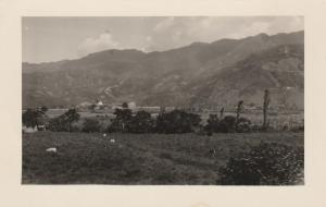 RPPC Farms, Mines, and Cattle - Barbosa, Antioquia, Colombia