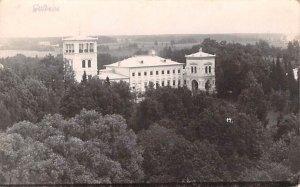 Gulbene 1935