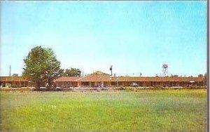 OH Vandalia Airport Motel