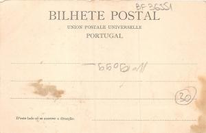 BF36551 braga portugal largo do collegio a correspondencia do norte