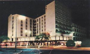 New Stanly Hotel , Nairobi , Kenya, 40-60s