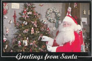 BERNVILLE , pennsylvania , 50-70s Koziar's Christmas Village