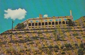 Arizona Jerome Little Daisy Hotel