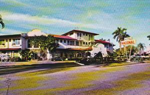 Panama David National Hotel Province Of Chiriqui
