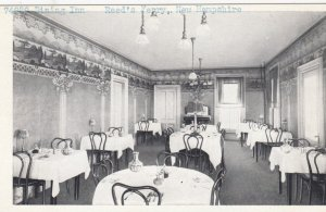 REED'S FERRY, New Hampshire, 1910-20s; Dining Inn