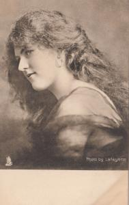 Fair Women Series , TUCK 626 , 1900-10s