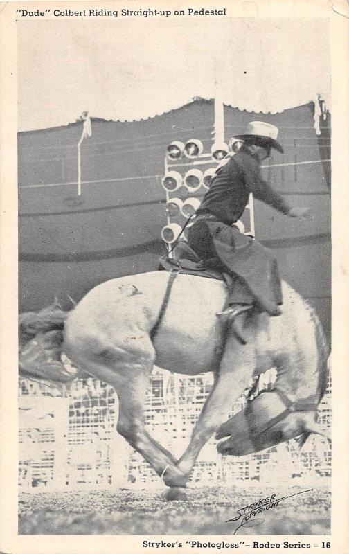 dating een rodeo cowboy serieuze intimiteit dating service