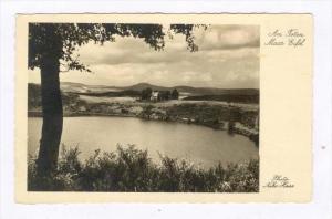 RP, Am Toten Maar Eifel, Norway, 1920-1940s