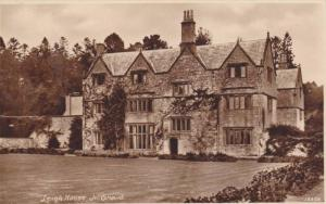 RP; Leigh house, Chard, Somerset, England, United Kingdom, 00-10s