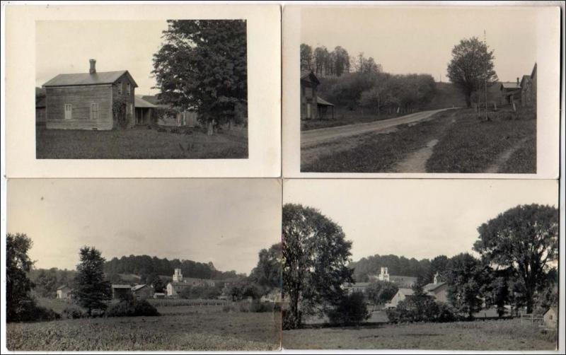4 - RPPC with Farms