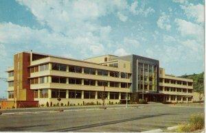 TACOMA , Washington, 1940-60s; Admin Building , Public Utilities