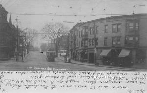Glendale Square Everett MA 1906