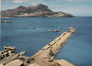 Monaco Monte Carlo Vicente de Cabo Verde
