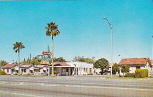 Arizona Mesa Sun Valley Motel