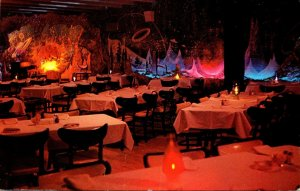 Tennessee Nashville Moon Stone Room Adjacent To Stone's Motor Court and ...
