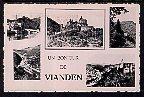 Vianden,Netherlands BIN