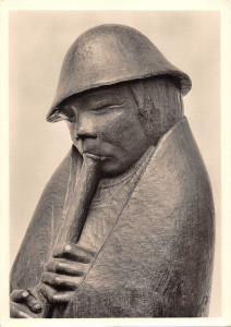 BT2355 Barlach ernst Barlach sculptures