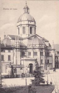 Duomo Di Como, Genova (Liguria), Italy, 1900-1910s