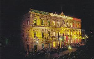 Mexico Palacio de Gobierno del Estado de Chuhuahua