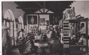 Mexico Sabinas Hidalgo Power's Cafe